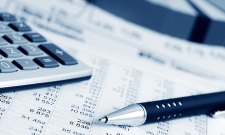 business-valuation-768x432