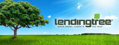 LendingTree Review: Low Mortgage Rates