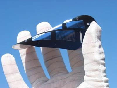 thin-film-solar-rnd-rr001