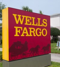 wells-fargo-co-bank