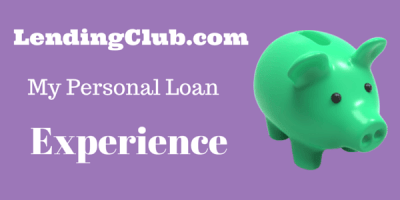LendingClub.com - My Peer to Peer Loan Review | Financial Sumo