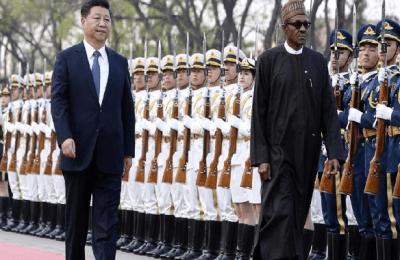 Buhari: Complete Mambilla And Write Your Name In Gold - Politics - Nigeria