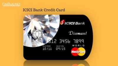 Icici Home Loan Customer Care Kolkata - Homemade Ftempo