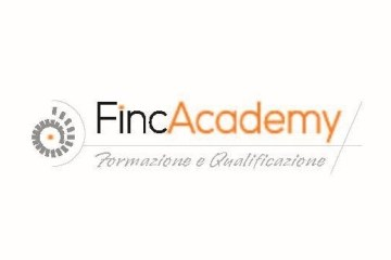 logo Fincacademy ok2 (2)