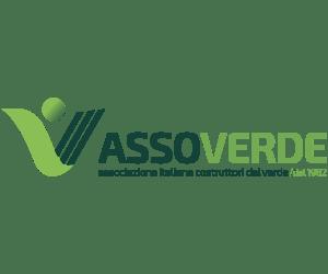Assoverde_Logo_Colori-01