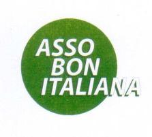 assobon