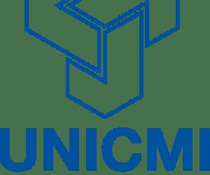 logo_unicmi