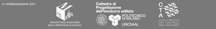 Fasciacollaborazione_2017_corsi(1)