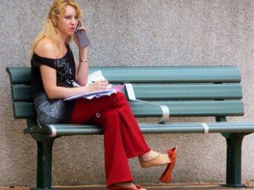 10 Side Business Ideas for Women Entrepreneurs