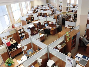 4 Types of Employees You Should Know At Workplace