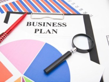 Easy way to Write Operations and Management Plan