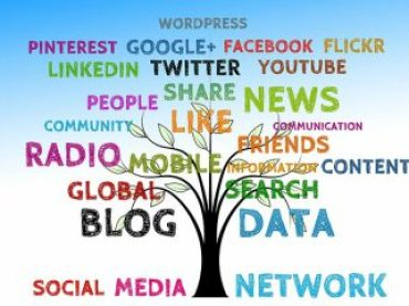 Top 50 Digital Marketing Experts to Follow in 2016