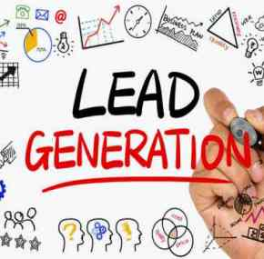 50% Biz Website Conversions Failed in Lead Generation – Why?