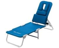Sun-tanning chair  FindaBuy