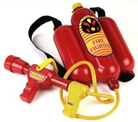 Toy fire hose  FindaBuy