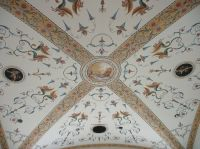 List of Synonyms and Antonyms of the Word: italian ceiling ...