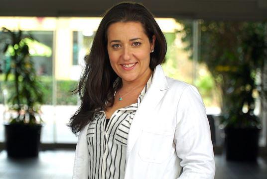 Find a Doctor near Sherman Oaks, California Sherman Oaks Best