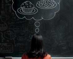 food craving
