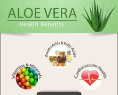 aloevera juice for hair