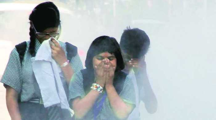 Health Problems May Caused by Air Conditioners