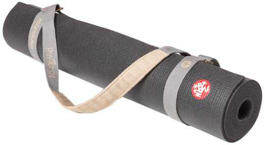 Top 10 Brands In Yoga Mats Usa Find Health Tips