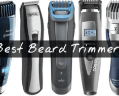 top 5 best beard trimmers 2016 in india find health tips. Black Bedroom Furniture Sets. Home Design Ideas