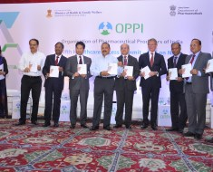 oppi diabetes awareness