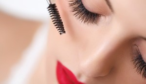 mascara brands