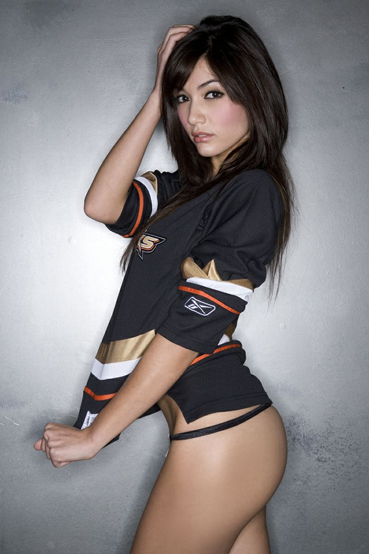 Wallpaper Cowboy Girl Found Misa Campo Find Her Name