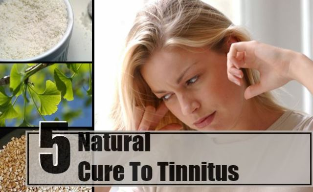 Discover the cause and symptoms of tinnitus and ways to cure your tinnitus fast 2