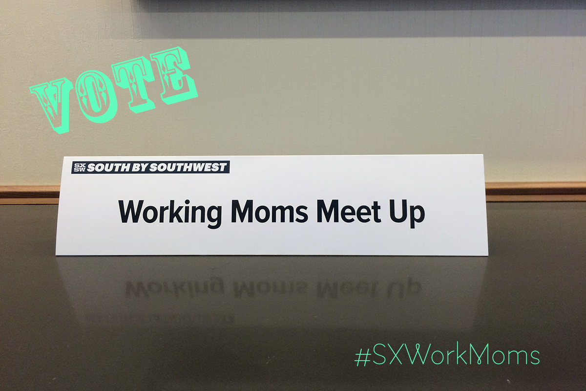 findingdrishti-sxsw17-workmoms-vote