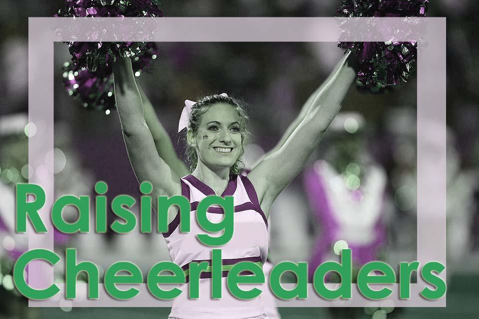 cheerleader-1648016_960_720-copy