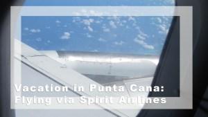 punta-cana-spirit-air