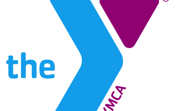 Best YMCAs in the Twin Cities