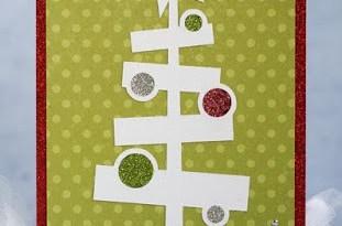11-4-tree-card_main