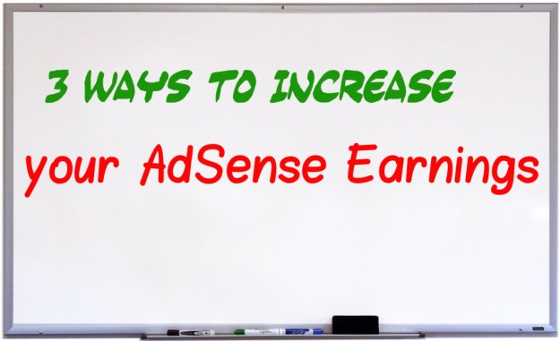 how to earn money using pay per click