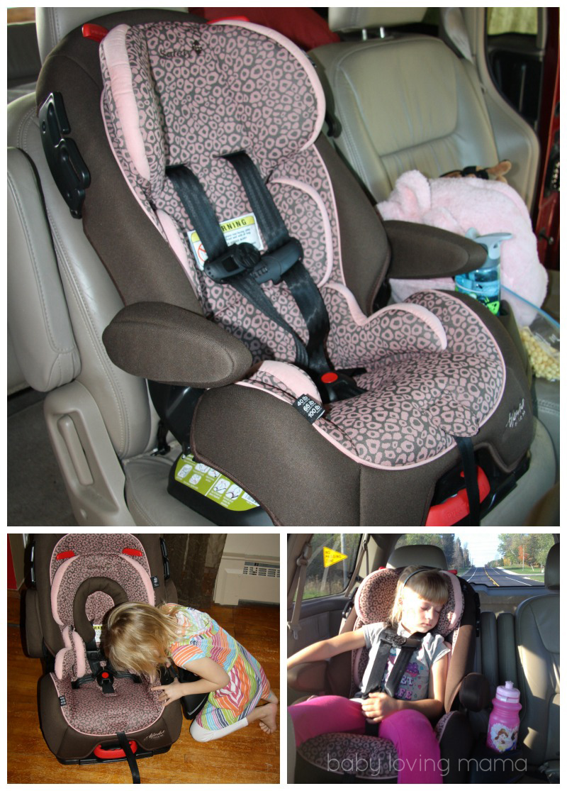 Large Of Safety First Car Seat