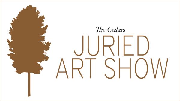 juried-logo-generic