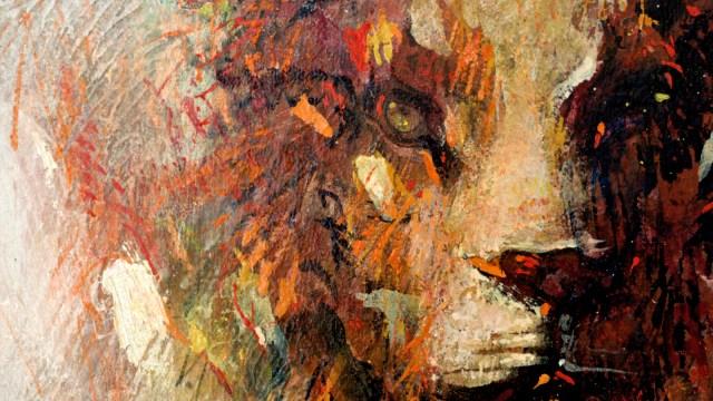 jereallen-lion