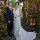 Wedding Gallery (10)