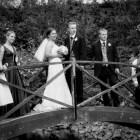Wedding Gallery (44)