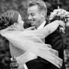 Wedding Gallery (45)