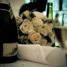 Wedding Gallery (54)