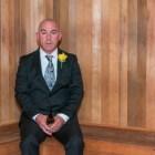 Wedding Gallery (8)