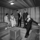 Wedding Gallery (9)