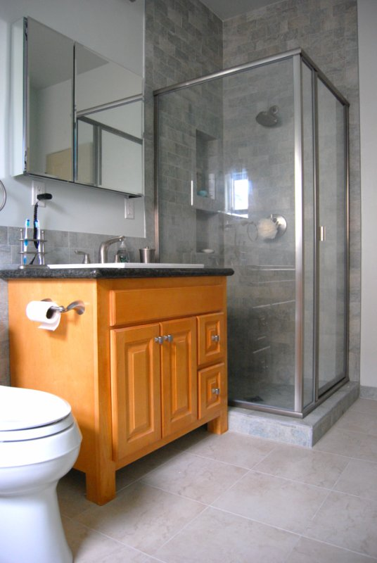 Top 50 bathroom remodel ideas and trends 2014 2015 for Bathroom remodeling trends 2015