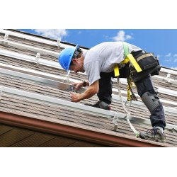 Small Crop Of Roofing Contractors Near Me