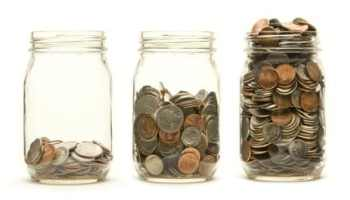 California Offers FHA Mortgage Insurance Alternatives