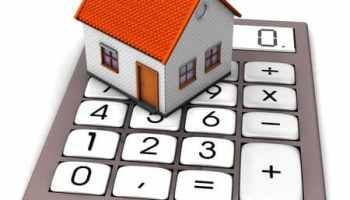 Fannie Mae MyCommunityMortgage Allows 3% Down Payment
