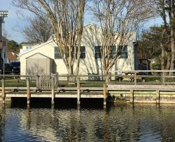 Interesting Norwalk Ca Rent Cottage Sylmar Back House South Bethany Beach Cottage By Place To Stay On Vacation Bedroom Full Back House Rent